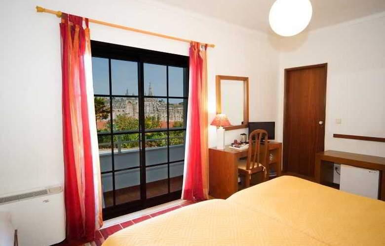 Casa Do Outeiro - Room - 23