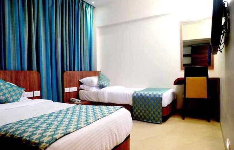 Royal Park Mumbai - Room - 7
