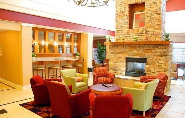 Residence Inn Lafayette Airport - Hotel - 3