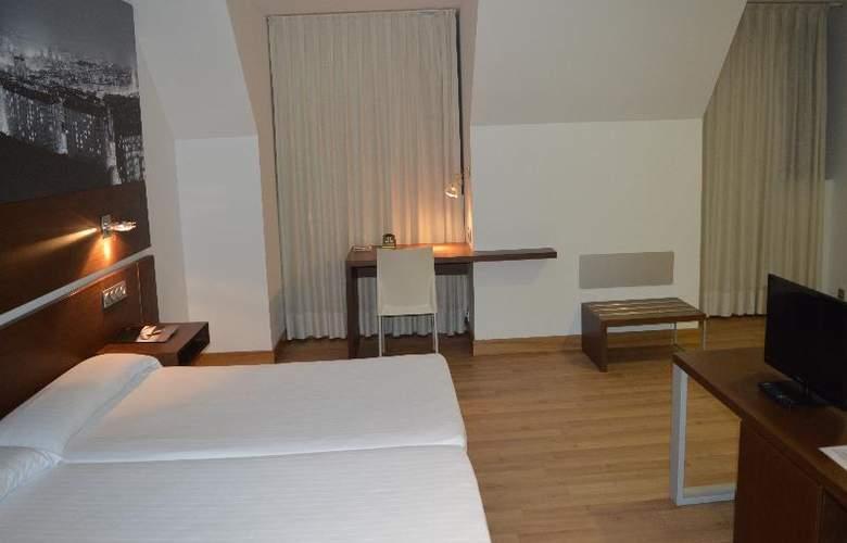Sercotel Odeon - Room - 30