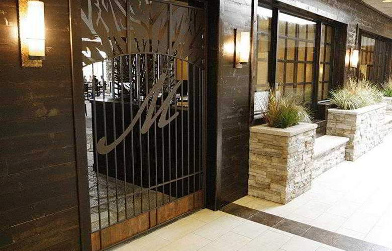 Best Western Premier Nicollet Inn - Hotel - 2
