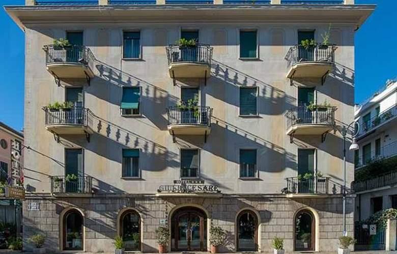 Giulio Cesare - Hotel - 0