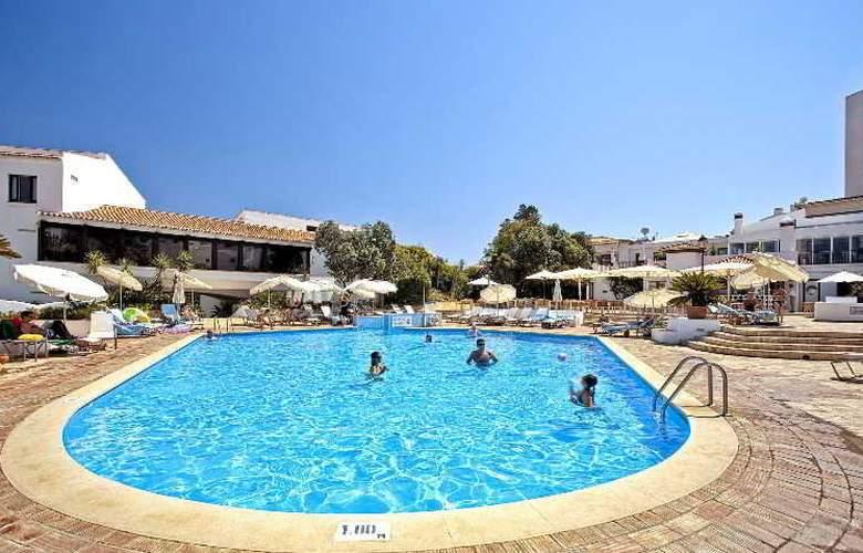 Tivoli Lagos - Pool - 15