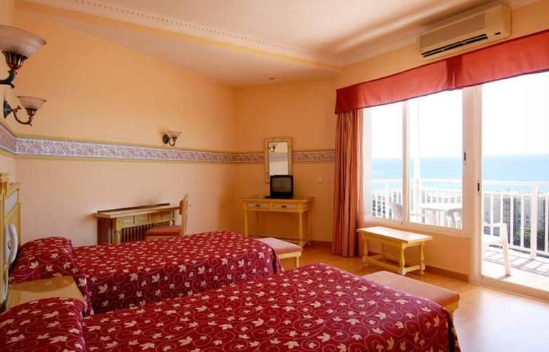Monarque Torreblanca - Room - 10