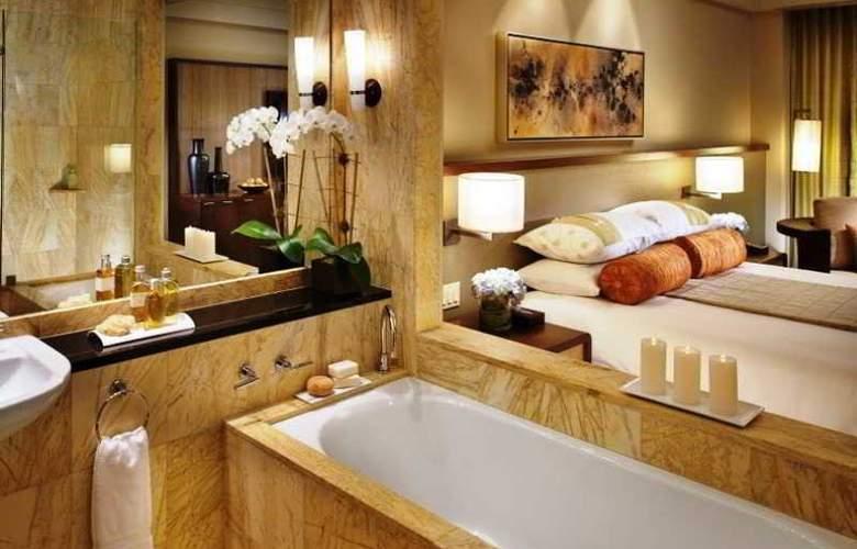 Mandarin Oriental - Room - 3