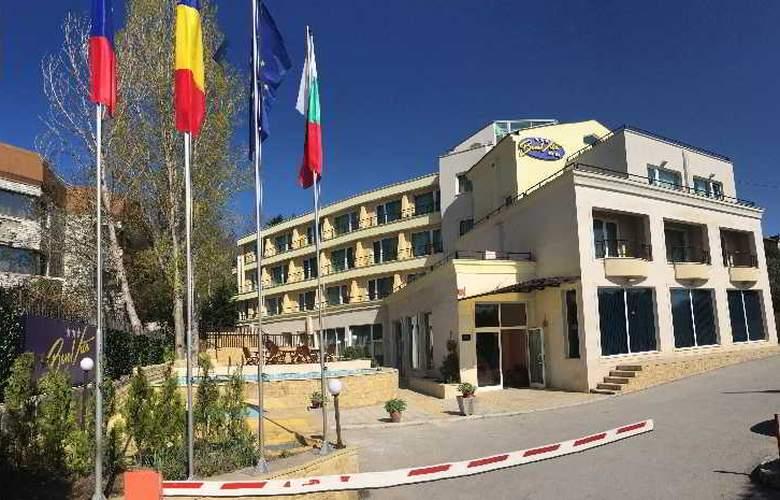 Benvita - Hotel - 0