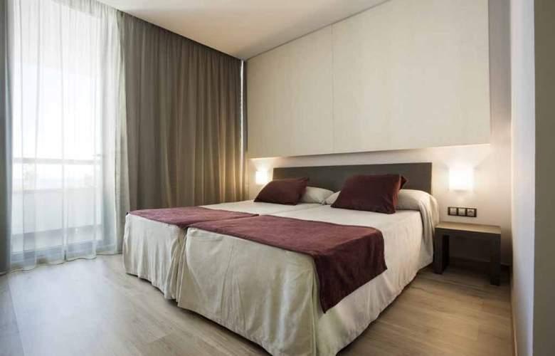 Els Arenals - Room - 5