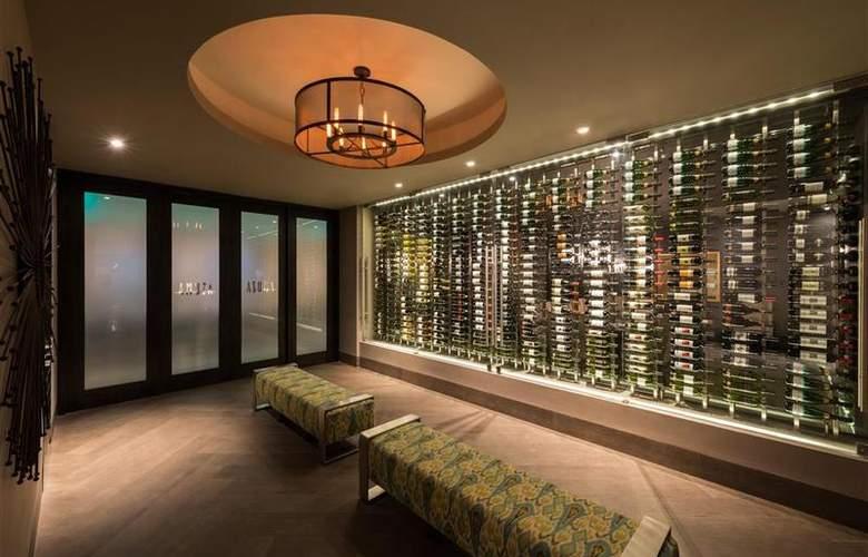 Hyatt Regency Merida - Hotel - 8