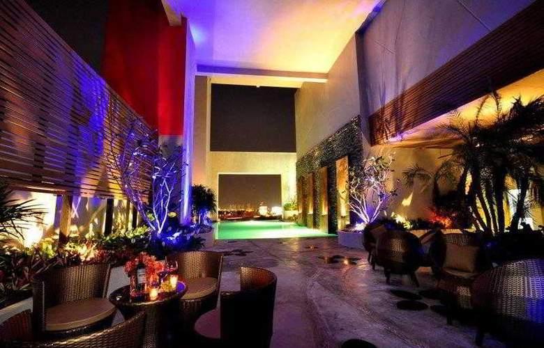 Best Western Plus Grand Howard - Hotel - 28