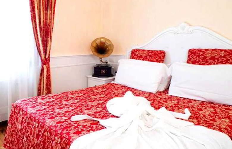 Villa Patriarca - Room - 2