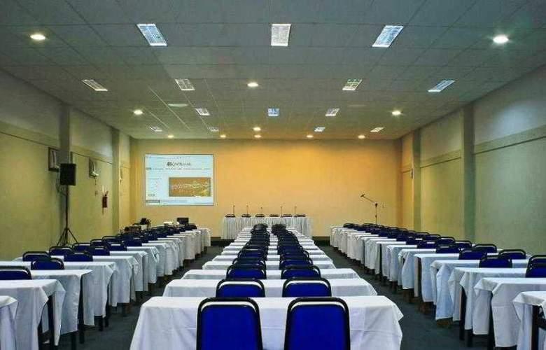 Bristol Castelmar - Room - 6