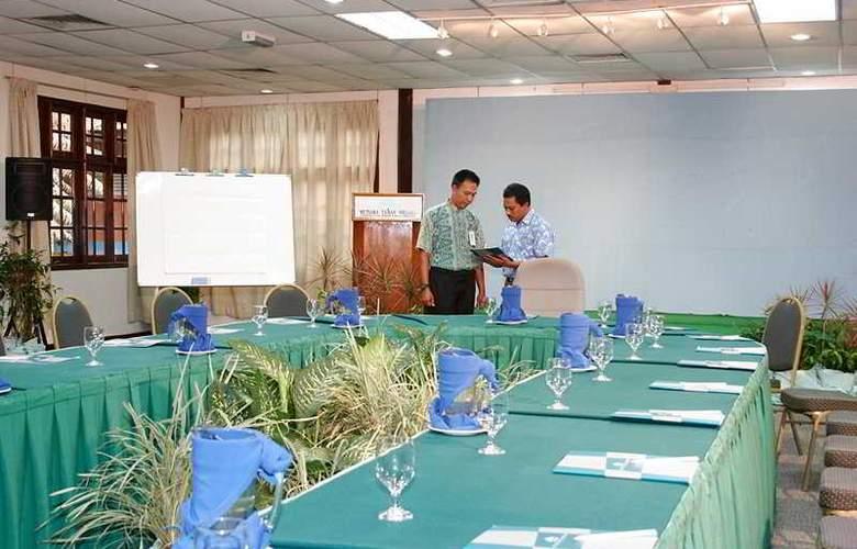 Mutiara Taman Negara - Conference - 7