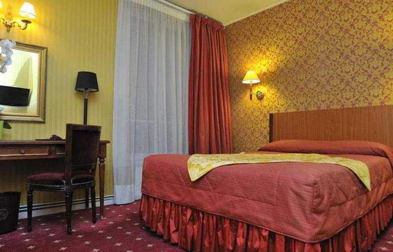 Regence Paris - Room - 3