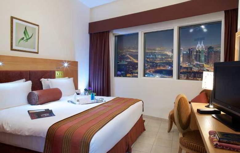 Tamani Marina - Room - 4