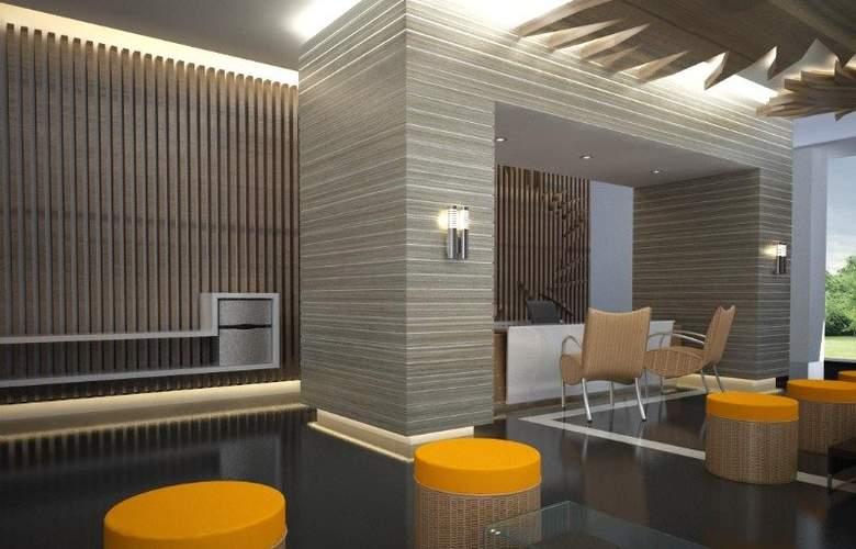 Chaweng Noi Pool Villa - Hotel - 14