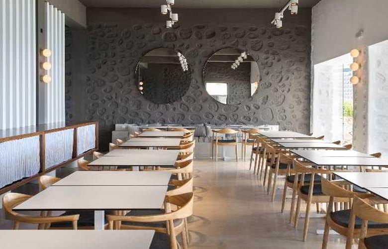 Alkistis - Restaurant - 27