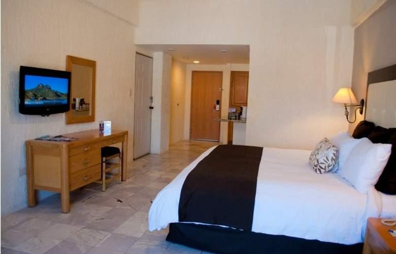 Marinaterra - Room - 4
