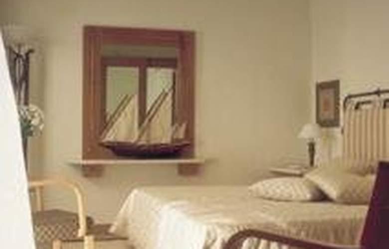 Aldemar Royal Mare - Room - 3