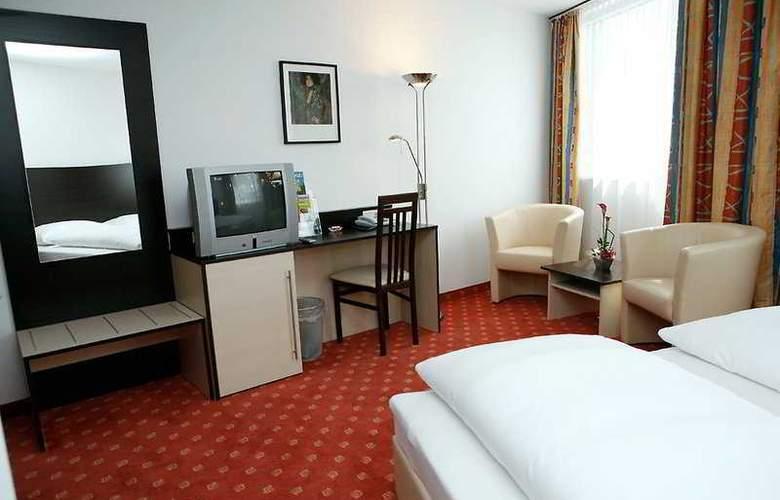 Azimut Vienna - Room - 3