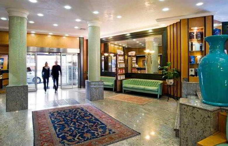 The Original Turin Royal - Hotel - 13
