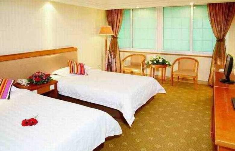Shenzhen Kaili - Room - 4