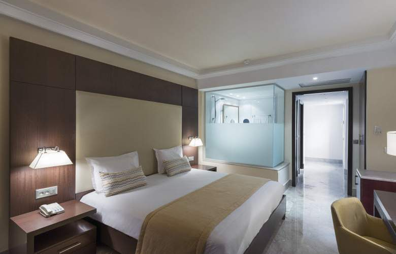 Iberostar Selection Diar El Andalous - Room - 27