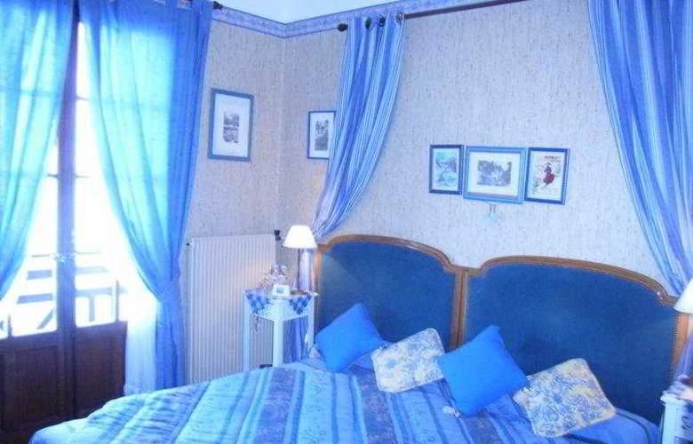 Les Cygnes - Room - 5