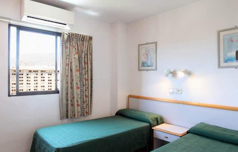 La Caseta - Room - 9