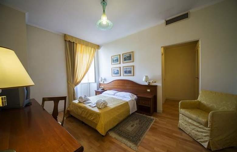 Nuove Terme - Hotel - 3