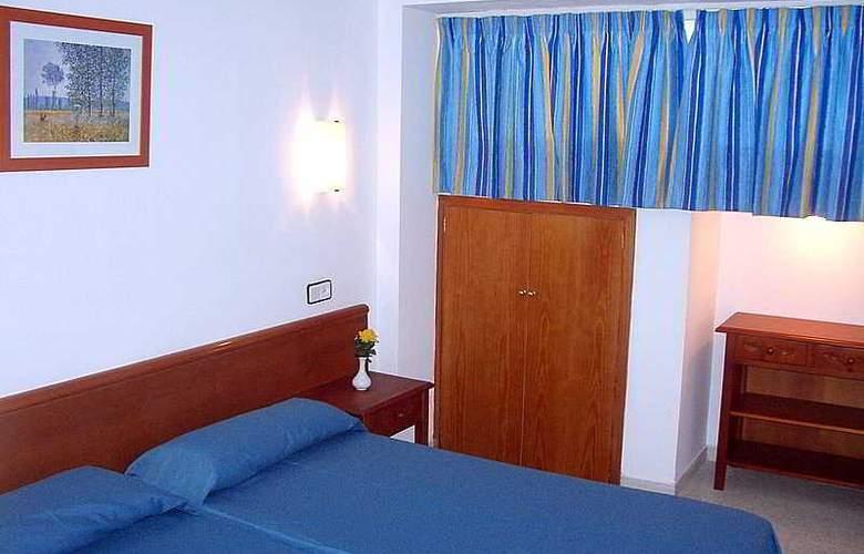 Magalluf Strip - Room - 3