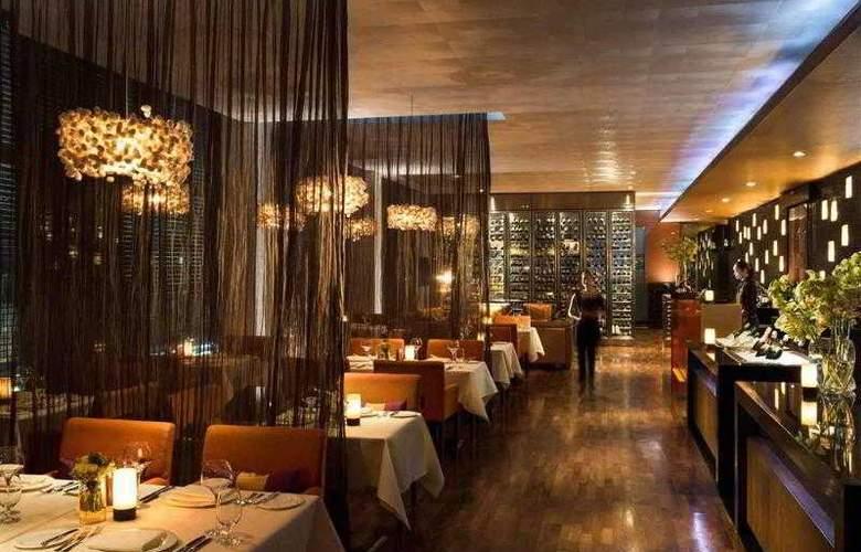 VIE Hotel Bangkok - MGallery Collection - Hotel - 78