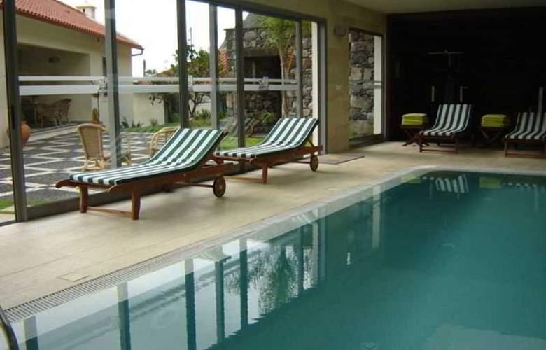 Solar Da Bica - Pool - 3