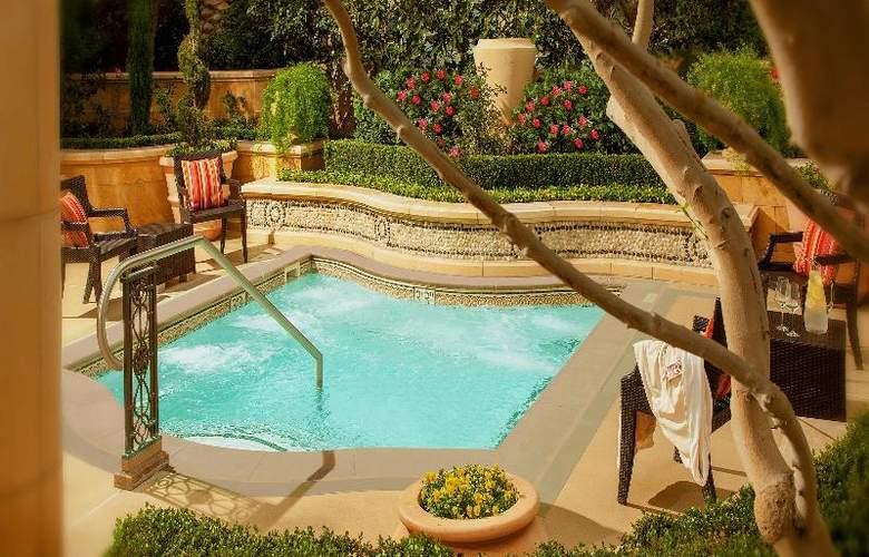 The Palazzo Resort Hotel Casino - Pool - 28