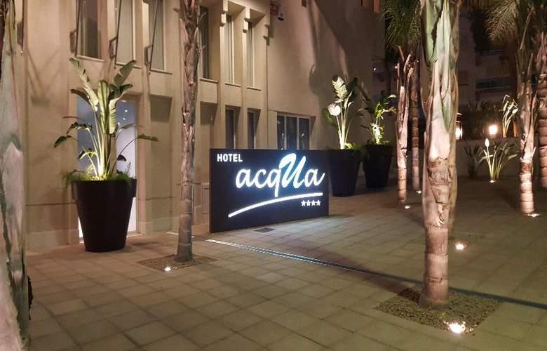 Acqua - Hotel - 9
