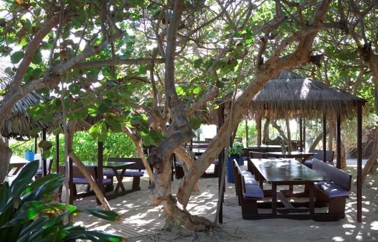 Esmeralda Resort - Hotel - 11