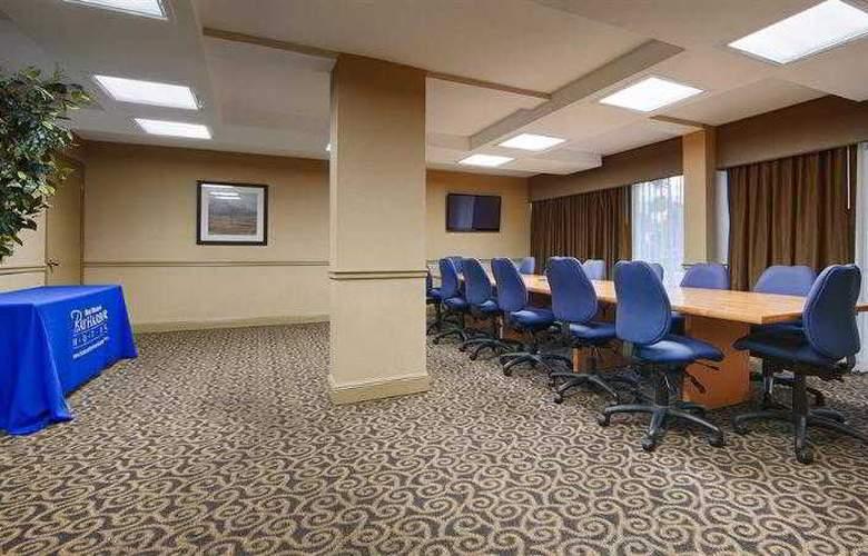The Godfrey Hotel & Cabanas Tampa - Hotel - 21