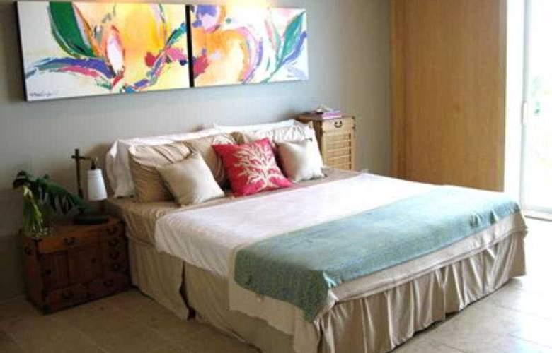 Grand Naniloa Hotel Hilo - a DoubleTree by Hilton - Room - 4