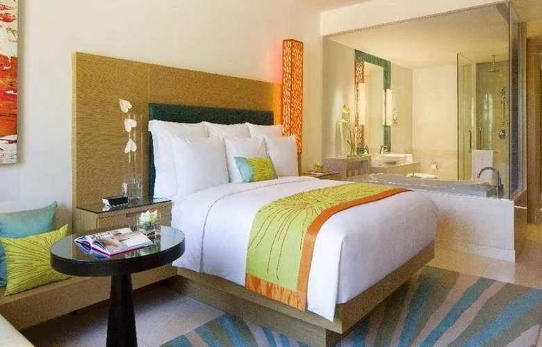 Renaissance Phuket Resort & Spa - Room - 6