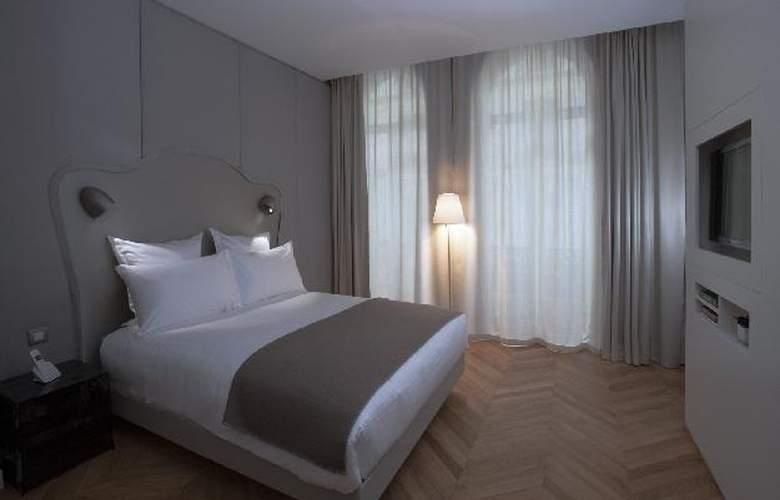 Résidence Nell - Room - 0