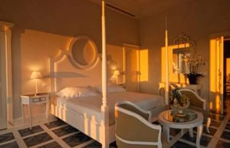 Villa Athena - Room - 1
