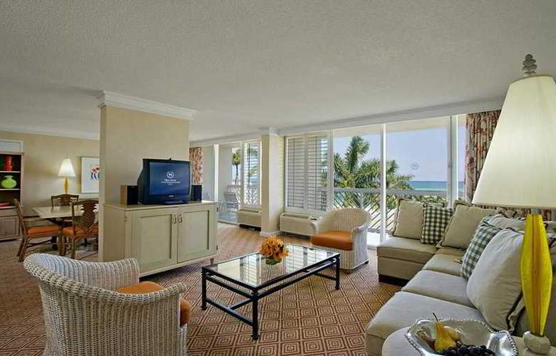 Our Lucaya Reef Village - Room - 4