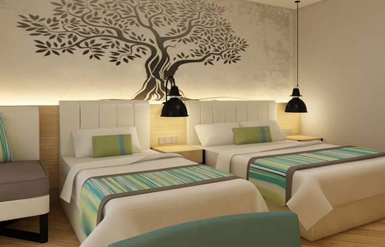 Calido Maris - Room - 6