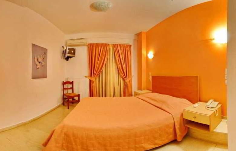 Aretousa - Room - 5