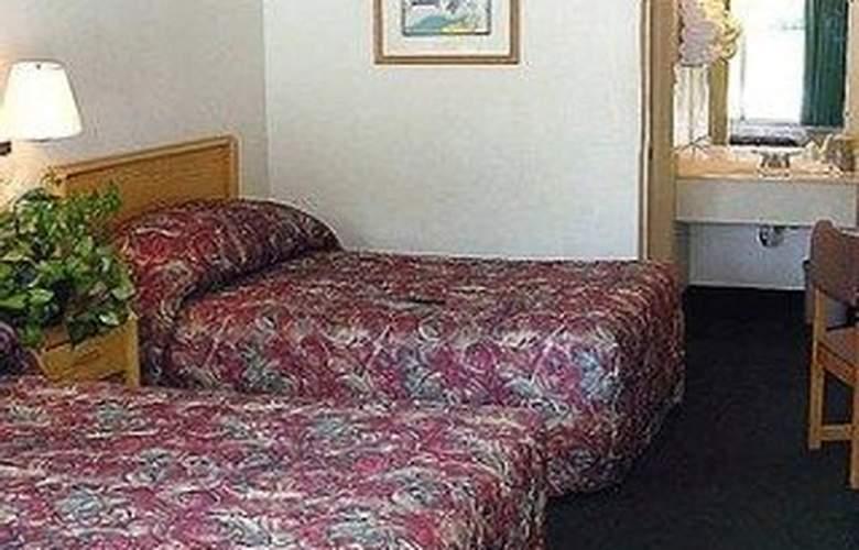 Masters Inn Hotel Kissimmee - Room - 5