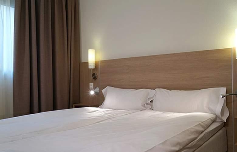 Riviera Vista - Room - 0