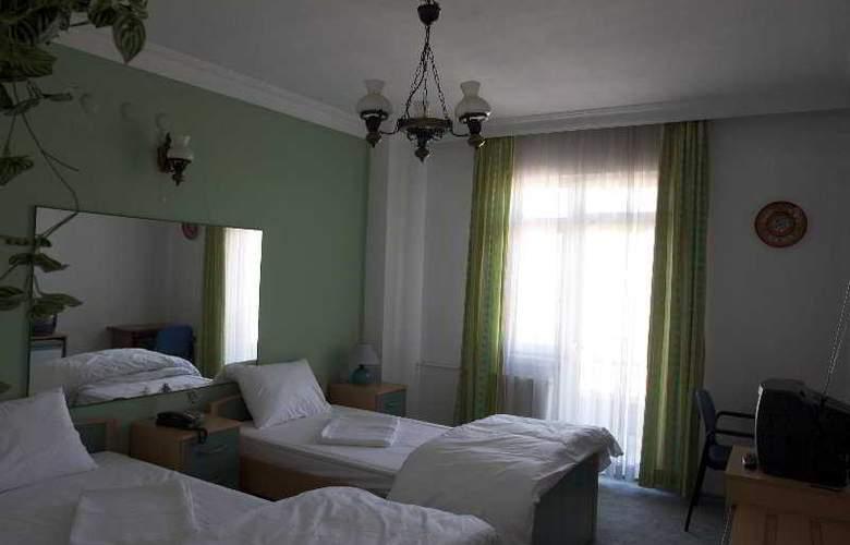 Han Hostel Ankara - Room - 3