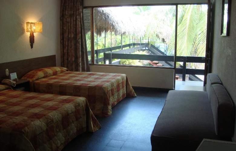 Bali - Hai - Room - 7
