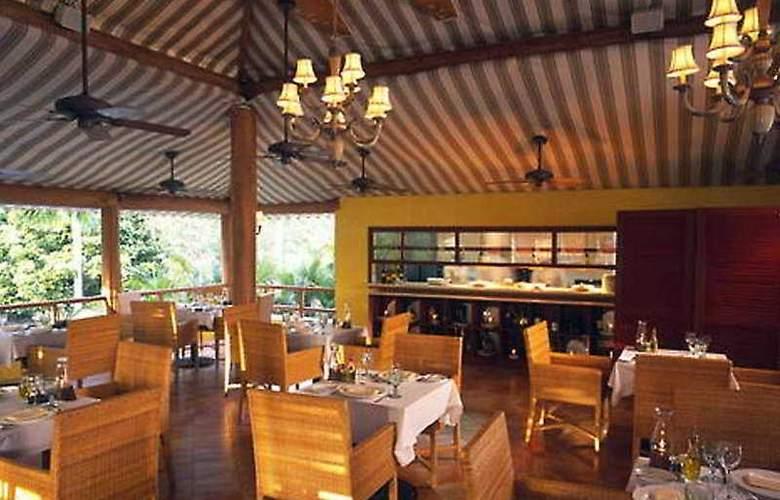 Turtle Beach - Restaurant - 3