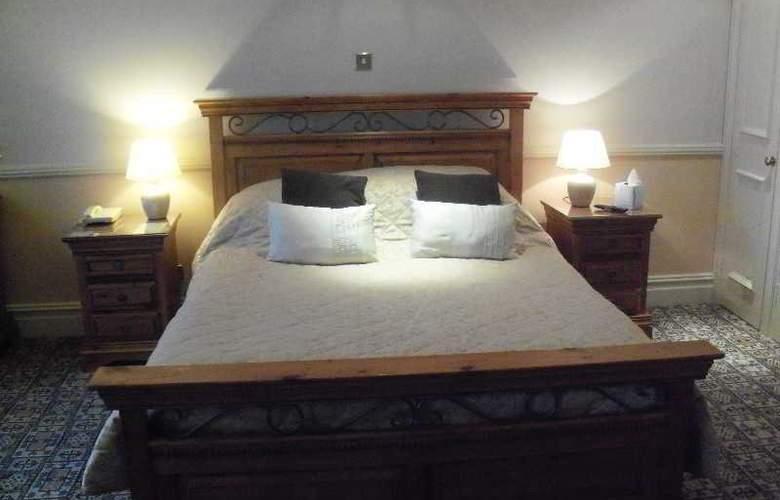 Botany Bay Hotel - Room - 9