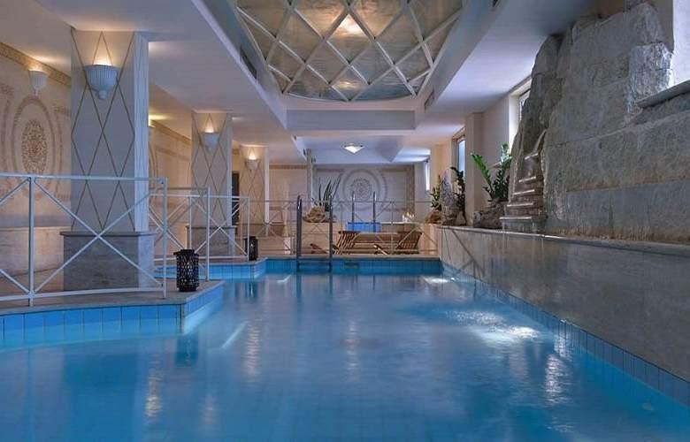 Miramare e Castello - Pool - 7